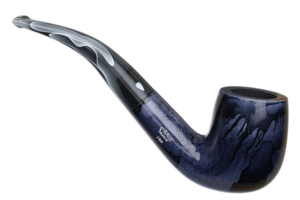 Butz-Choquin Brumaire Blue (1304)