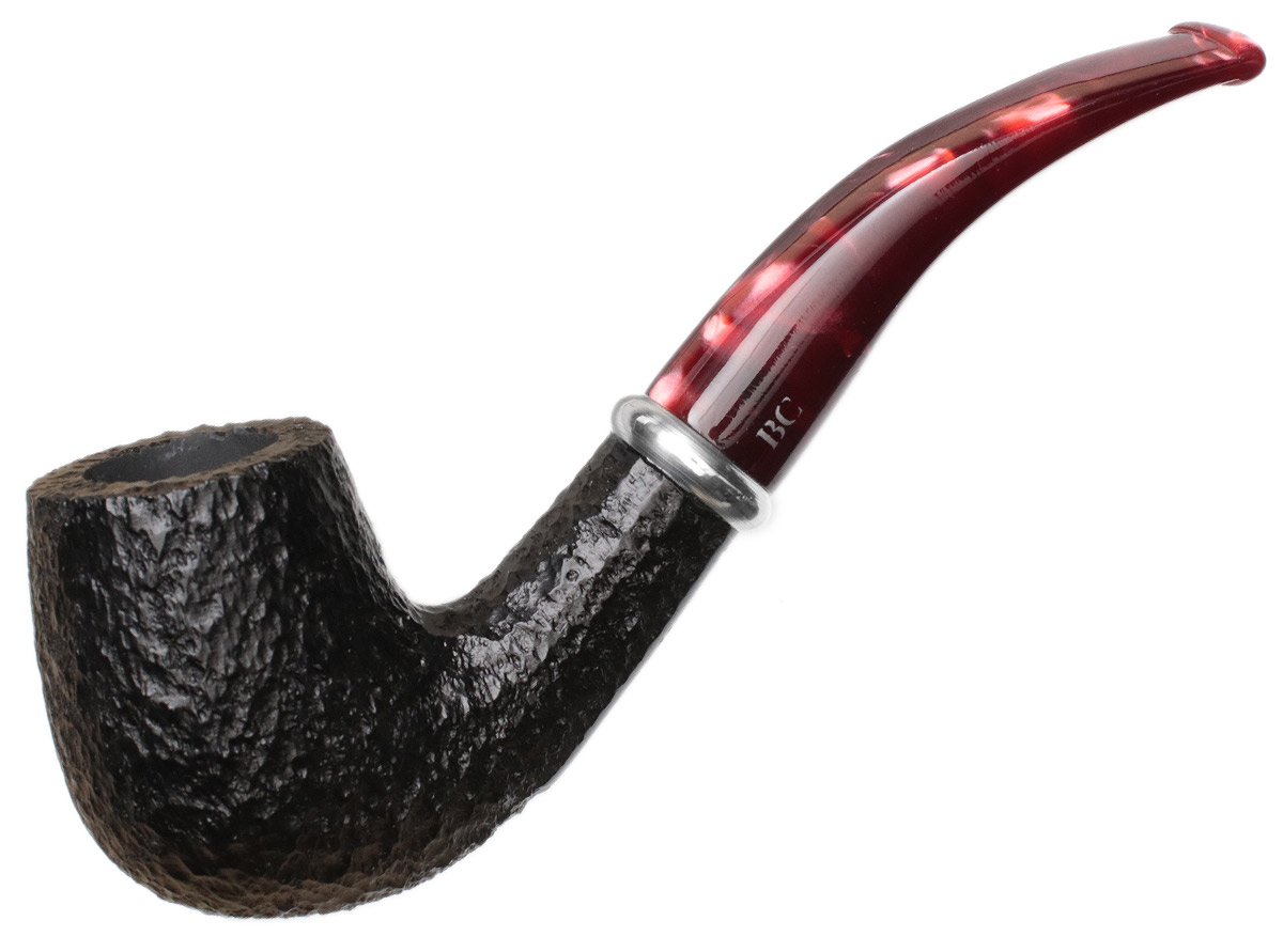 Butz-Choquin Caprice (1304) with Red Stem (9mm)