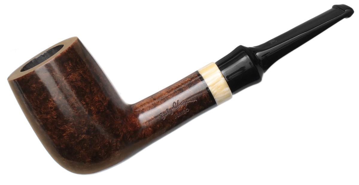 Butz-Choquin Jumbo Brown Smooth (1398)