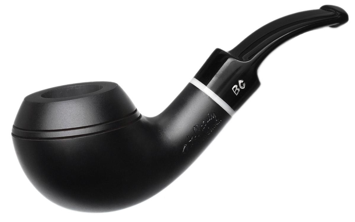 Butz-Choquin Gentleman Noir (6)