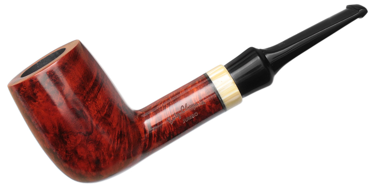 Butz-Choquin Jumbo Orange Smooth (1398)