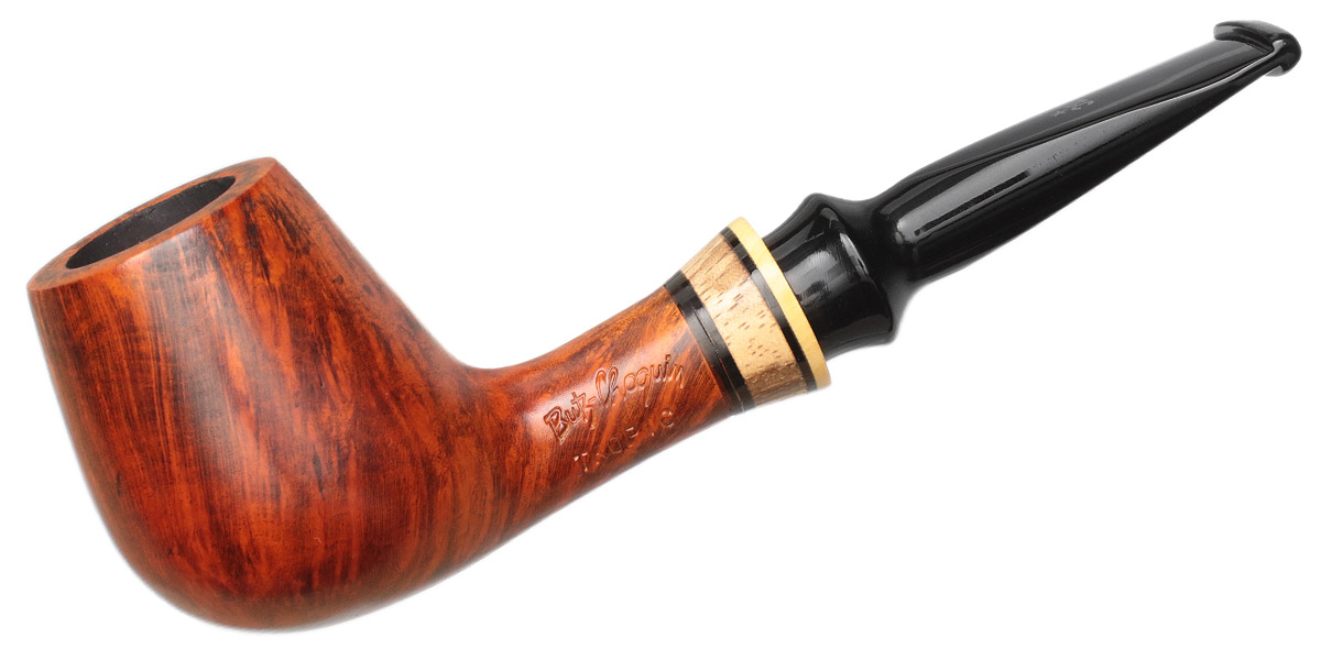 Butz-Choquin Tropic Smooth (1772) (9mm)