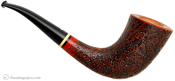 Caminetto Sandblasted Horn (06) (AR)