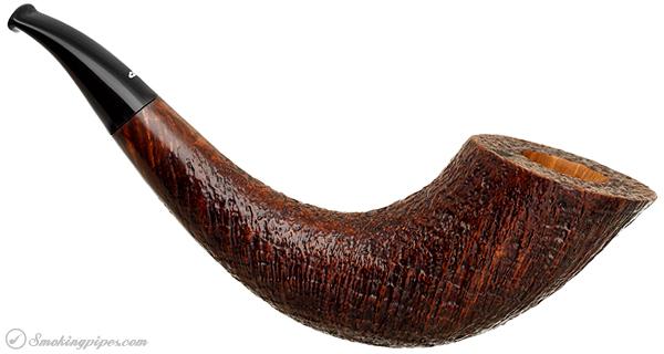 Caminetto Sandblasted Horn (AT)