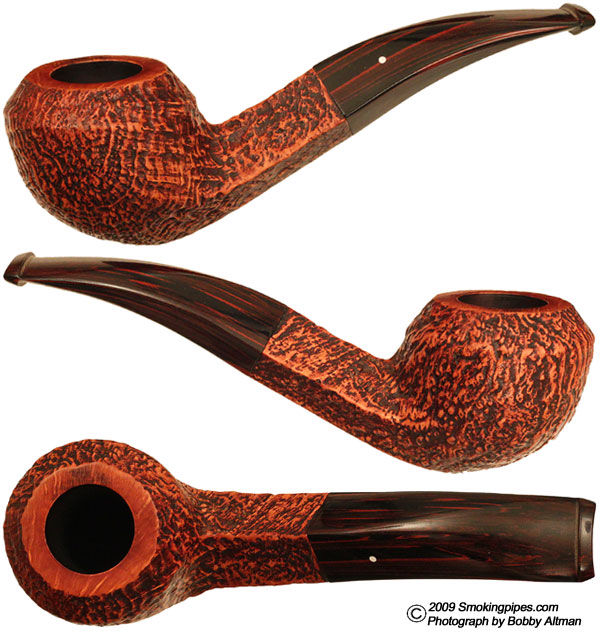Dunhill County (3108) (2009)