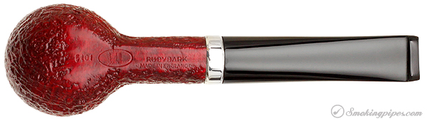 Dunhill Ruby Bark (5101) (2007)