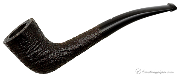 Dunhill Shell Ring Grain (3421) (2011)