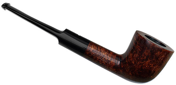 Dunhill Amber Root (3205) (2015)