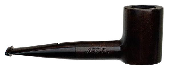 Dunhill Chestnut (3122) (2014)