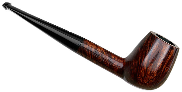 Dunhill Amber Root (4134) (2015)