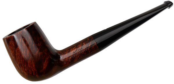 Dunhill Amber Root (3103) (2015)