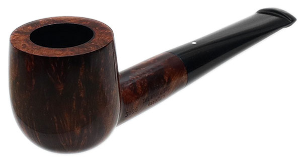 Dunhill Amber Root (3106) (2014)