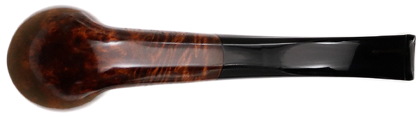 Dunhill Amber Root (4113) (2015)