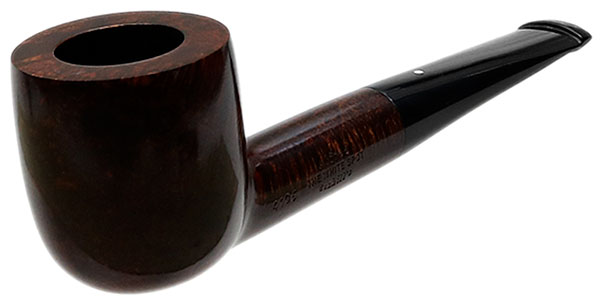 Dunhill Amber Root (4106) (2016)
