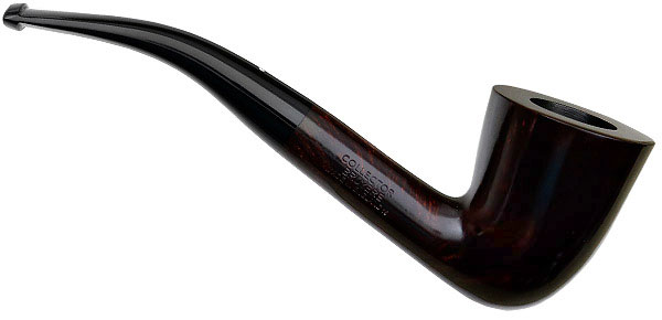 Dunhill Bruyere Collector (HT) (2016)