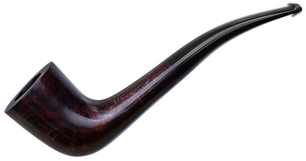 Dunhill Bruyere (3421) (2011)