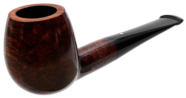 Dunhill Amber Root (4101) (2015)