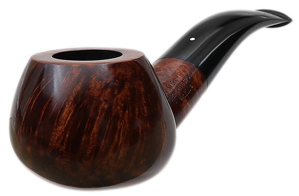 Dunhill Amber Root (5128) (2014)