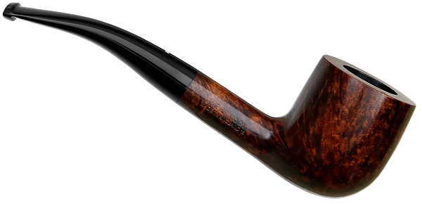 Dunhill Amber Root (5406) (2016)