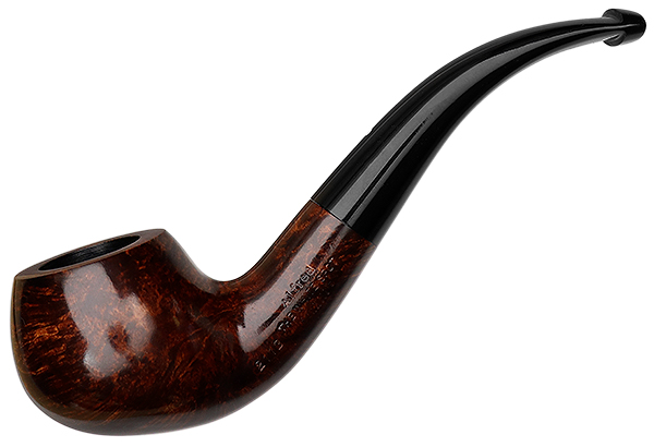 Dunhill Amber Root (2113) (2015)