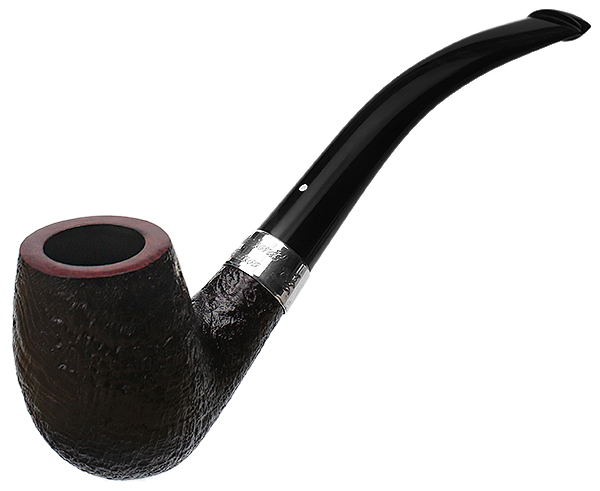 Dunhill Christmas Pipe 2017 Shell Briar (54/300)