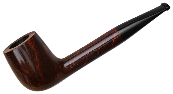 Dunhill Amber Root (4110) (2018)