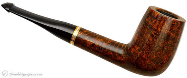 Peterson Kinsale Smooth (XL29) P-Lip