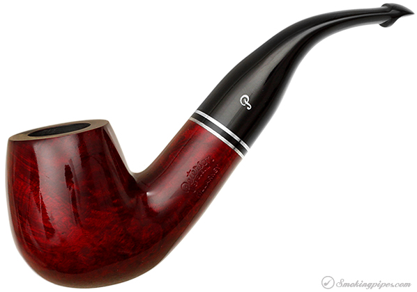 Peterson Killarney (XL90) P-Lip
