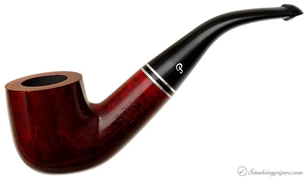 Peterson Killarney (01) P-Lip