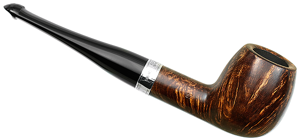Peterson Flame Grain (87) P-Lip