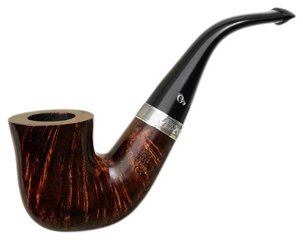 Peterson Flame Grain (05) P-Lip
