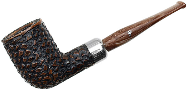 Derry Rusticated (B65) Fishtail