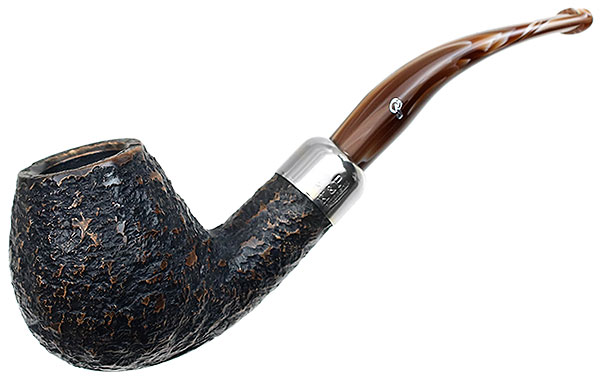 Derry Rusticated (B62) Fishtail