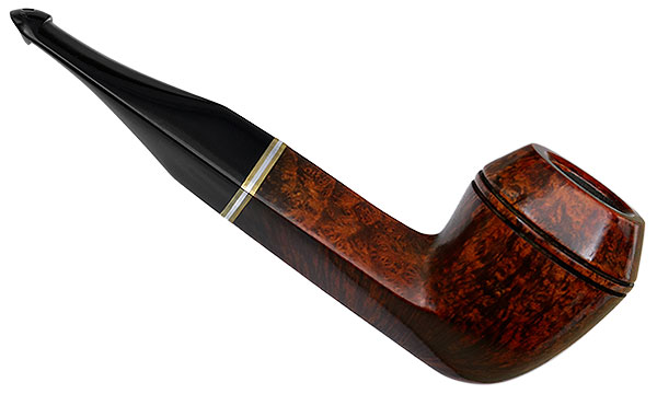Peterson Kinsale Smooth (XL13) P-Lip
