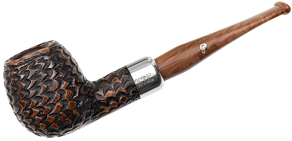 Derry Rusticated (87) Fishtail