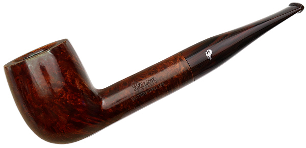 Peterson Waterford (106) Fishtail
