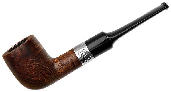 Dublin Edition Smooth (B63) Fishtail