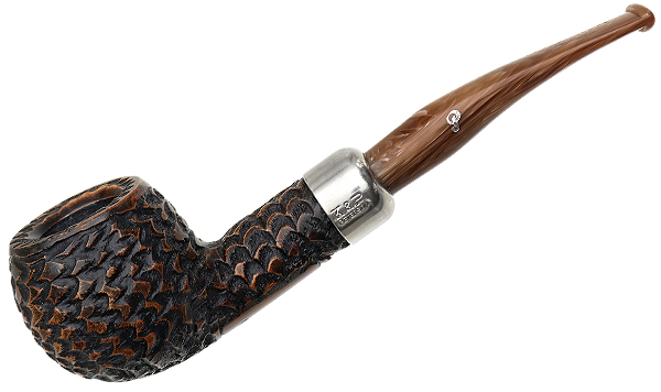 Derry Rusticated (408) Fishtail
