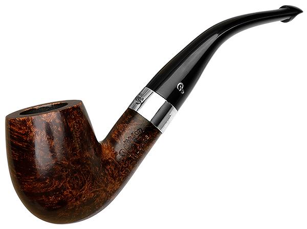 Peterson Kildare Smooth (69) P-Lip