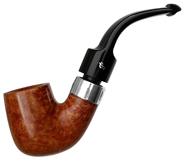Peterson Deluxe System (8S) P-Lip