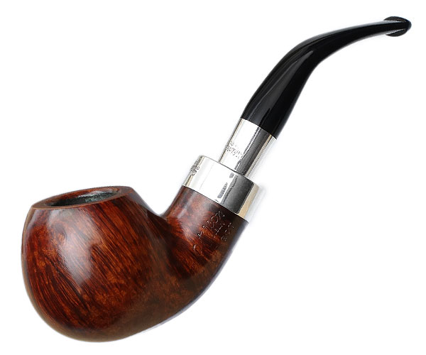 Peterson Flame Grain Spigot (XL02) Fishtail