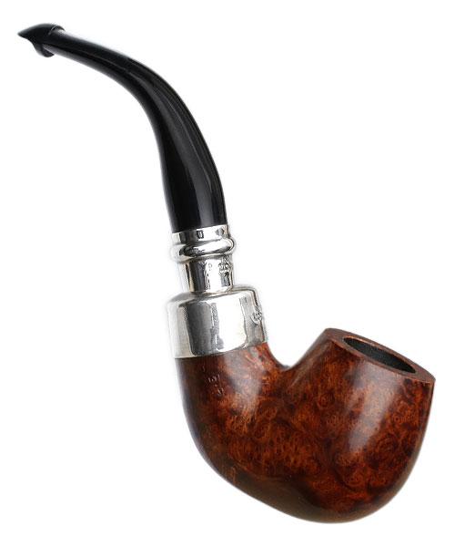 Peterson System Spigot (317) P-Lip