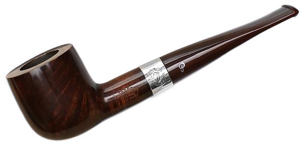 Peterson Irish Harp (606) Fishtail