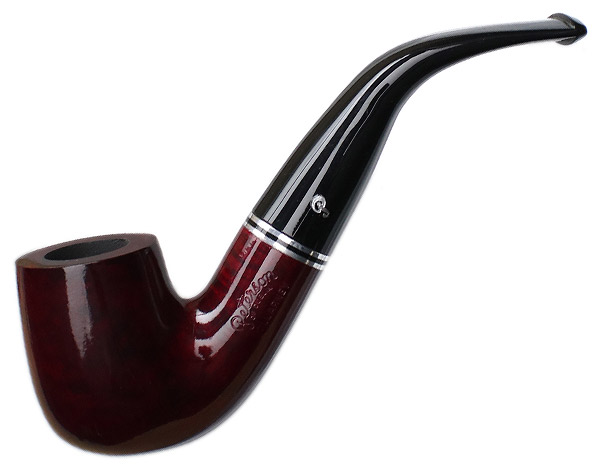 Peterson Killarney Red (338) Fishtail