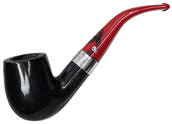 Peterson Dracula Smooth (69) Fishtail