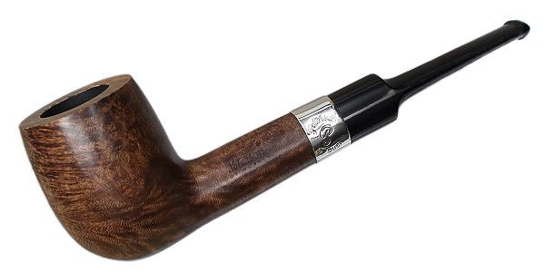 Dublin Edition Smooth (X105) Fishtail