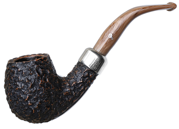 Derry Rusticated (68) Fishtail