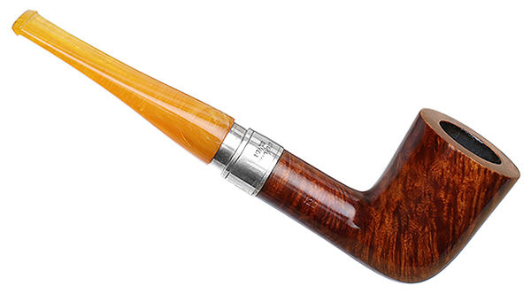 Peterson Rosslare Royal Irish Smooth (120) Fishtail