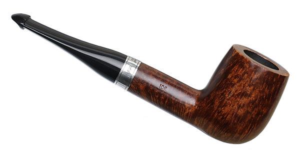 Peterson Flame Grain (106) P-Lip