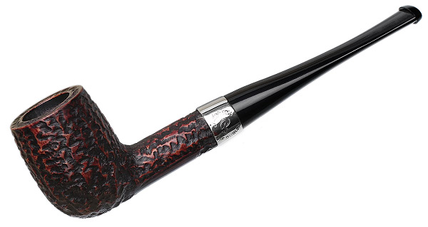 Peterson Donegal Rocky (440) Fishtail